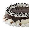 Marble Slab Creamery – Up to 37% Off Ice Cream Desserts