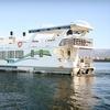 53% Off Evening Lake Cruise
