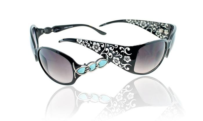 Fantas Eyes Fashion Sunglasses: Fantas Eyes Fashion Sunglasses. Multiple Styles Available. Free Returns.