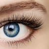 58% Off from Lash Me Beautiful