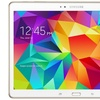"""Samsung Galaxy Tab S 16GB Tablet with 10.5"""" Display and 4G LTE"""