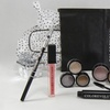 Colorevolution Assorted Cosmetics Mystery Bundle