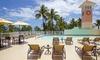7-Day Hawaiian Vacation with Airfare - Waikiki: 7-Day Vacation to Oahu and Maui with Airfare and Accommodations from TravelbyJen