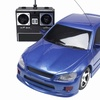 Up to 56% Off RC-Car Racing