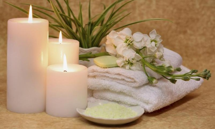 Emerge Restorative Therapies - Exeter: $20 for $60 Worth of Aromatherapy — Emerge Restorative Therapies