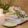 67% Off at Emerge Restorative Therapies