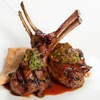 40% Off Gourmet American Cuisine at Ray's Grill
