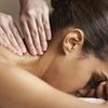 Sports or Deep Tissue Massage