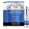 Alluxe Diamond Anti-Aging Face Kit - 2 Piece
