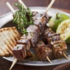 Up to 49% Off Dinner for Two at Athenian Greek Taverna