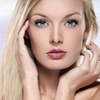 Up to 96% Off Microdermabrasion and Chemical Peel Treatments