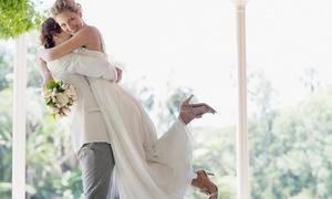 LST: Online Wedding Planner Course from London School of Trends (94% Off)