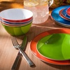 $19.99 for Gourmet Home Products Dish Sets
