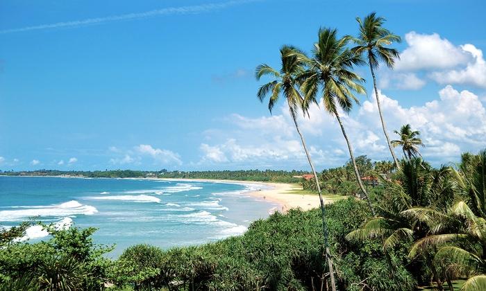 Garden Gate Bed & Breakfast - Maui: 2-Night Stay for Two at Garden Gate Bed & Breakfast on Maui