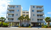 Stay at Condos by Beach Vacations North in North Myrtle Beach, SC, with Dates into June photo