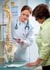Exceptional Life Chiropractic - Crossroads: $5 Buys You a Coupon for 85%Off Exam/Xray/Decomp/Laser Therapy+Intersegmental Traction  at Exceptional Life Chiropractic