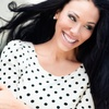 70% Off Teeth Whitening at BJ Myers Cosmetic & Family Dentistry