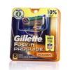 Gillette Fusion ProGlide Power Razor Blades (8-Count)