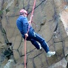 Abseiling Taster Session