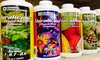 Garden Supply Guys - Howard: Gardening Supplies, Grow Equipment, and Horticulture Accessories at Garden Supply Guys (Up to 48% Off).