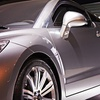 Up to 62% Off Car Detailing