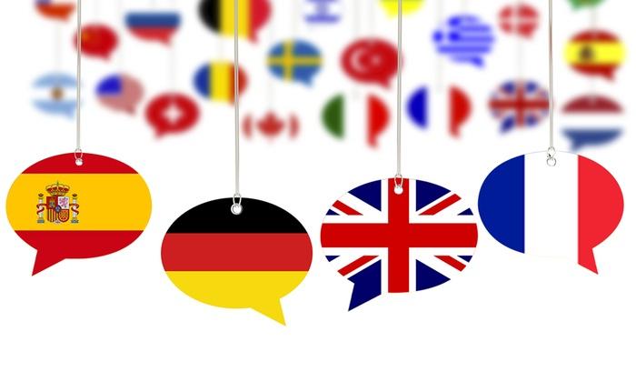 Benedict School - GENOVA: 15 o 30 lezioni di lingue a scelta tra spagnolo, francese, tedesco e cinese da Benedict School (sconto 80%)