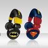$13.99 for iHip Pro DJ Superhero Headphones