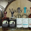 Up to 60% Off Distillery Tour and Tasting