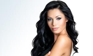 Sarah Hair Style: Taglio, colore, trattamenti come shatush, balayage e hair spa (sconto fino 76%)