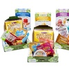Up to 45% Off Healthy, Convenient Meals and Snacks