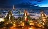 ✈ 5-Day Paris Vacation with Airfare