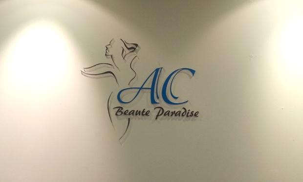 AC-Beaute-Paradise---body-8-1000x600.jpg