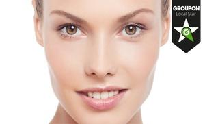 Tratamiento de relleno facial con infiltración de 1 o 2 viales de ácido hialurónico desde 119 €