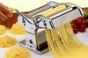 Calasca: Pasta Maker, Including Delivery