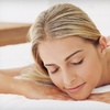 Up to 71% Off Massage at Hair Play Salon & Spa