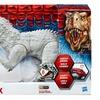 Jurassic World Indominus Rex Action Figure