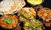 Indian Zayka - Mendota Heights: $15 for $30 Worth of Indian Dinner Fare at Indian Zayka in Eagan