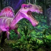 """Discover the Dinosaurs"" – Up to 34% Off Interactive Exhibit"