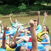 Up to 54% Off River Tubing