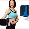 BMR Slendertone Revive Back-Pain-Relief Belt