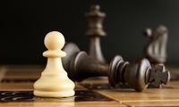 Formation aux échecs pour débutants avec Excel with Business à 15 € (93 % de réduction)