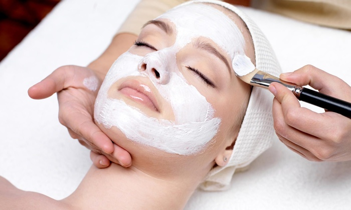 Tropical Wax & Tan - Coral Springs: $35 for $70 Worth of Beauty Packages — Tropical Wax & Tan