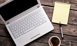 KNS Kielce: Konserwacja laptopa (29,99 zł) lub usługi serwisowe w zakresie softu (49,99 zł) i więcej w serwisie komputerowym KNS