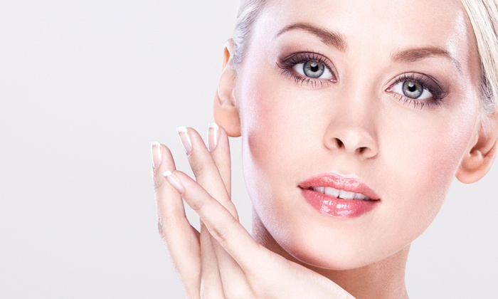 Skin Concierge Med Spa - Doctor Phillips: Three, Five, or Seven Microdermabrasion Treatments at Skin Concierge Med Spa (Up to 82% Off)