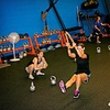 Up to 78% Off Kettlebell and Ropes Classes