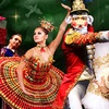 "Moscow Ballet – Up to 70% Off ""Great Russian Nutcracker"""