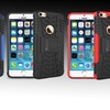 GearIt Trac Armor Case with Kickstand for iPhone 6 or iPhone 6 Plus