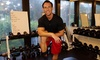 807 Wellness Group - Gainesville: Up to 84% Off Personal Training Sessions at 807 Wellness Group