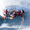 Exceptionnal! Flyboard -57%