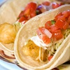 Up to 45% Off at Best Fish Taco In Ensenada